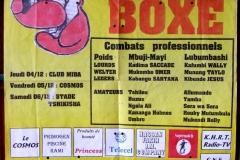 1997-MBUJIMAYI