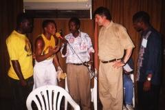 mbuji-mayi-1997-01