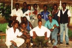 mbuji-mayi-1997-03