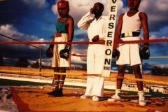 mbuji-mayi-1997-05