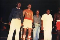 mbuji-mayi-1997-06