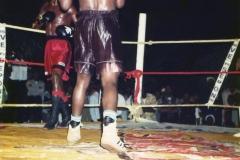 mbuji-mayi-1997-07-V