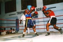 2000-01-TROPHEE-HEWA-BORA-HBA
