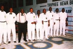 2000-03-TROPHEE-HEWA-BORA-HBA