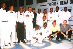 2000-05-TROPHEE-HEWA-BORA-HBA