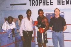 2000-06-TROPHEE-HEWA-BORA-HBA