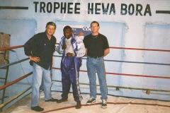 2000-07-TROPHEE-HEWA-BORA-HBA