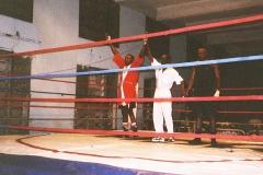 2000-08-TROPHEE-HEWA-BORA-HBA