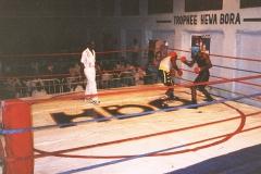 2000-09-TROPHEE-HEWA-BORA-HBA