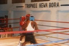 2000-10-TROPHEE-HEWA-BORA-HBA