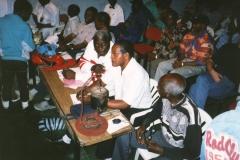 2000-11-TROPHEE-HEWA-BORA-HBA