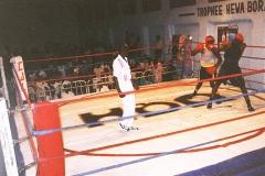 2000-14-TROPHEE-HEWA-BORA-HBA