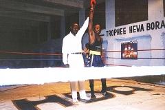 2000-16-TROPHEE-HEWA-BORA-HBA