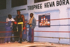 2000-17-TROPHEE-HEWA-BORA-HBA