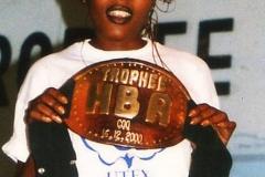 2000-V03-TROPHEE-HEWA-BORA-HBA